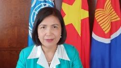 Thanh niên Việt Nam sẵn sàng mang tầm vóc quốc tế!