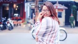 Hành trình cô gái Hà Nội xa nhà bỗng thành F0 và tự điều trị Covid-19 thành công