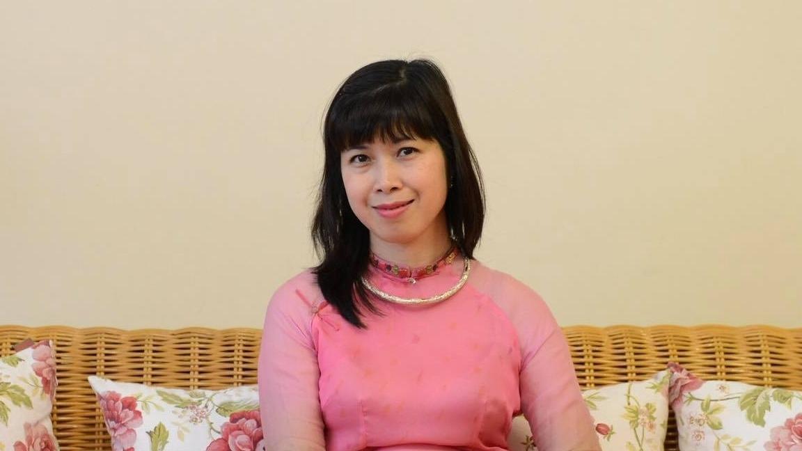 Việt Nam trúng cử POC của UPU: Thành quả 'ngọt ngào' của Bộ Ngoại giao-Bộ Thông tin và Truyền thông