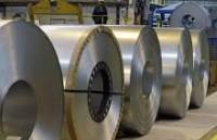 EU yêu cầu Mỹ thận trọng trong điều tra về nhập khẩu thép