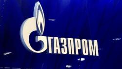 Ukraine, Hungary triệu Đại sứ của nhau, 'phát sốt' vì thỏa thuận khí đốt liên quan tới Nga