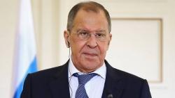 Nga: Tiềm năng hợp tác kinh tế giữa Moscow và ASEAN vẫn chưa được phát huy đầy đủ