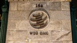 Hàn Quốc và Mỹ điện đàm về lựa chọn Tổng Giám đốc WTO