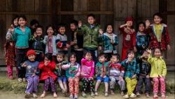 Giảm nghèo bền vững giai đoạn 2021-2025: Chú trọng đầu tư phát triển hạ tầng kinh tế - xã hội vùng lõi nghèo