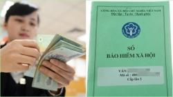 Chính sách bảo hiểm xã hội: Phao cứu sinh của người lao động trong làn sóng Covid-19