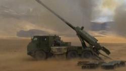 Đem hơn 100 bệ phóng tên lửa tới biên giới Ấn Độ, Trung Quốc tính làm gì?