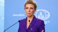 Ukraine dọa dùng tên lửa tấn công, Nga gọi Đức và Pháp 'vào mà xem'