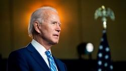 Bầu cử Mỹ 2020: 7 trụ cột trong chính sách đối ngoại của ông Joe Biden