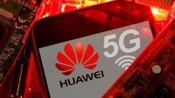 Canada: Các đảng đối lập đòi cấm Huawei tham gia mạng 5G