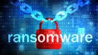 Gần 600 triệu USD 'cống' tin tặc trong 6 tháng
