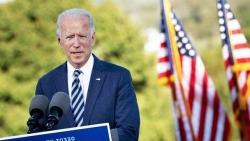 Hậu bầu cử Mỹ 2020: 'Đội ngũ trong mơ' của ông Joe Biden sẽ giúp nước Mỹ dẫn đầu thế giới?