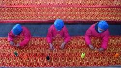 3 tác động lớn của RCEP tới hội nhập kinh tế châu Á