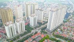 Bất động sản mới nhất: Dứt khoát không giảm giá dù ế hàng, thị trường Hà Nội lao dốc, Bình Định không còn căn hộ condotel