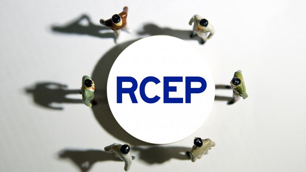 Quốc gia ASEAN nào phê chuẩn Hiệp định RCEP đầu tiên?