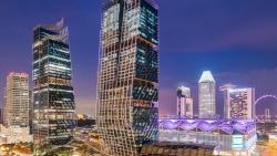 Bất động sản châu Á: Phân khúc khách sạn phục hồi hình chữ V hậu Covid-19; Đà Nẵng vẫn rất hấp dẫn