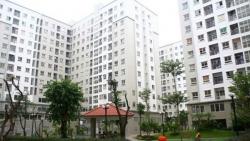 Tin bất động sản mới nhất: Địa ốc phố cổ Hà Nội cho thuê vẫn 'khóc ròng', giá đất Đà Nẵng sẽ cao gấp 3,6 lần Nha Trang