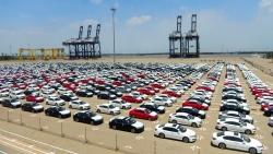 Xuất khẩu ngày 13-16/7: Đề xuất tăng thuế xuất khẩu vàng; cuộc chiến giữa ô tô Trung Quốc, Indonesia và Thái Lan tại Việt Nam