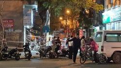 Hải Phòng: Nguồn lây của các ca Việt kiều Australia nhiễm Covid-19 không phải từ Việt Nam