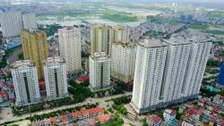 Tin bất động sản mới nhất: 29 nhà đầu tư muốn mua lại VietinBank Tower; Đất ở đâu đang sốt, giải pháp 'hạ nhiệt' là gì?