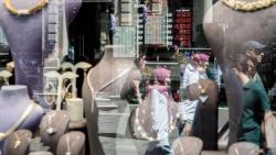 Yếu tố Mỹ trong việc thị trường tài chính Thổ Nhĩ Kỳ sụp đổ, hiệu ứng domino tăng lãi suất ở Nga và các nước mới nổi