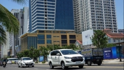 Tin bất động sản mới nhất: Lý do Hà Nội kiến nghị thu hồi 29 dự án, giá đất tăng phi mã trên cả nước, Nhơn Trạch hoang vắng sau sốt đất