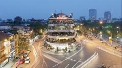 Doanh nhân Canada nhận định triển vọng tăng trưởng của nền kinh tế Việt Nam vẫn vững chắc