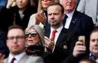 Lý do Man Utd vẫn 'sống khỏe' bất chấp đại dịch Covid-19