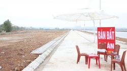 Tin bất động sản mới nhất: Sốt đất bỏng tay, liệu có bong bóng? Vingroup lại làm dự án siêu khủng ở Hưng Yên
