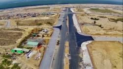 Tin bất động sản mới nhất: Không xây thêm sân bay; đất vàng Hà Nội 'khốn đốn' vì Covid-19 và tiền chảy vào địa ốc từ tín dụng?