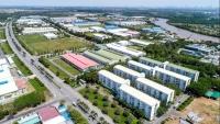 Giá thuê bất động sản công nghiệp tăng nóng, doanh nghiệp lúng túng và gợi ý từ chuyên gia