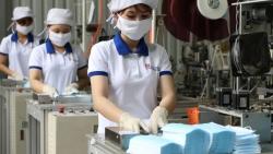 Mỹ sẽ không hạn chế thương mại với hàng xuất khẩu của Việt Nam