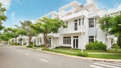 Tin bất động sản mới nhất: Biệt thự, nhà phố sang chảnh nhưng ế hàng; Cách phân biệt, lưu ý khi mua đất nền dự án và đất thổ cư