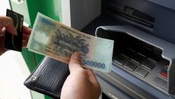 Báo chí quốc tế phân tích về việc Mỹ gỡ mác 'thao túng tiền tệ' đối với Việt Nam