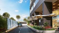Tin bất động sản mới nhất: Ôm 'bom đất' bắt đầu nhả hàng cắt lỗ, giá căn hộ siêu sang Thành phố Hồ Chí Minh phá kỷ lục mọi thời đại