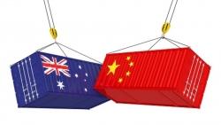 Căng thẳng Trung Quốc-Australia: Những con át chủ bài khiến Canberra tự tin 'không lùi bước'
