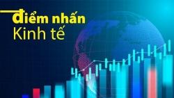 Kinh tế thế giới nổi bật tuần (9-15/7): Trung Quốc chiếm lĩnh thị trường bất động sản Australia; giá sản xuất ở Mỹ đánh bại mọi dự báo