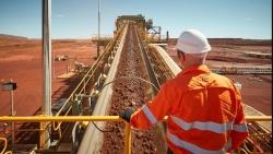 Trung Quốc-Australia: Mối quan hệ cộng sinh từ mặt hàng 'tốt hơn cả vàng', Bắc Kinh vẫn phải 'nghiến răng' chi tiền