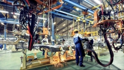 Đổi mới mô hình xúc tiến thương mại, đầu tư và phát triển doanh nghiệp