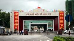 Xuất khẩu ngày 8-11/6: Doanh nghiệp Mỹ thích nhập hàng Việt, vải thiều vào EU nhờ EVFTA, giao thương qua cửa khẩu Móng Cái tăng mạnh