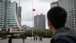 Trung Quốc: Rò rỉ hóa chất tại tỉnh Quý Châu, 8 người thiệt mạng
