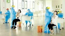 Covid-19 ở Việt Nam sáng 20/6: Thêm 78 ca mắc mới tại 5 địa phương; riêng TP. HCM 46 ca; tổng cộng gần 13.000 bệnh nhân