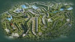 Tin bất động sản mới nhất: 'Hết thời', phố cổ Hà Nội giảm kịch sàn vẫn ế dài; đất nền đã lên thì khó hạ; 3 áp lực lớn với thị trường