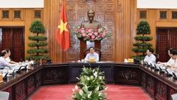 Thủ tướng Phạm Minh Chính: Ngành Ngoại giao cần chủ động, nhạy bén, sáng tạo vì lợi ích quốc gia, dân tộc