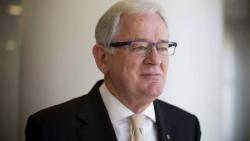 Cựu quan chức Australia: Trung Quốc sử dụng Canberra để 'gửi thông điệp' tới các đối tác khác