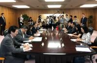 Nhật Bản đã thông qua Luật liên quan đến CPTTP