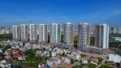 Bất động sản mới nhất: Đất vườn Hà Nội ăn theo làn sóng 'bỏ phố về quê'; cơn khát nhà giá rẻ; công khai dự án thế chấp ngân hàng