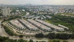 Bất động sản mới nhất: Giá nhà phố tăng vọt; 'khai tử' 7 dự án tại Vân Đồn; thuê căn hộ dịch vụ Cầu Giấy đắt nhất Hà Nội