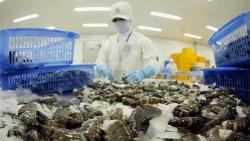Xuất khẩu ngày 6-9/7: Áp thuế chống bán phá giá tạm thời với sorbitol từ Trung Quốc; tôm Việt chiếm lĩnh nhiều thị trường