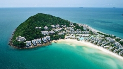 Bất động sản mới nhất: Đất nền đắt hàng bất chấp dịch; dự án 25.000 tỷ đồng tại Lâm Đồng 'thoát' bị thu hồi; 'thành phố không ngủ' ở Phú Quốc