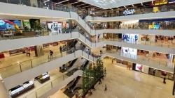 Bất động sản mới nhất: Giá biệt thự tại Hà Nội gây sốc; mặt bằng bán lẻ TP. Hồ Chí Minh ế ẩm, điều cần biết về tiền đền bù thu hồi đất